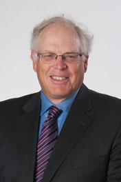 Robert J. Steacy