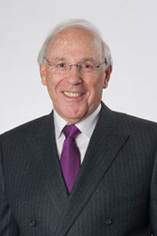 Ian Greenberg