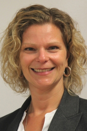 Cindy Bush